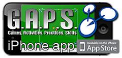 GAPS-AD